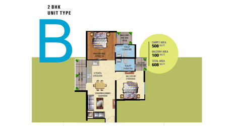 2-bhk-unit-type-b
