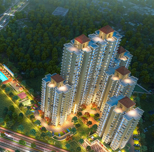 affordable-housing-projects-sector-95-gurgaon