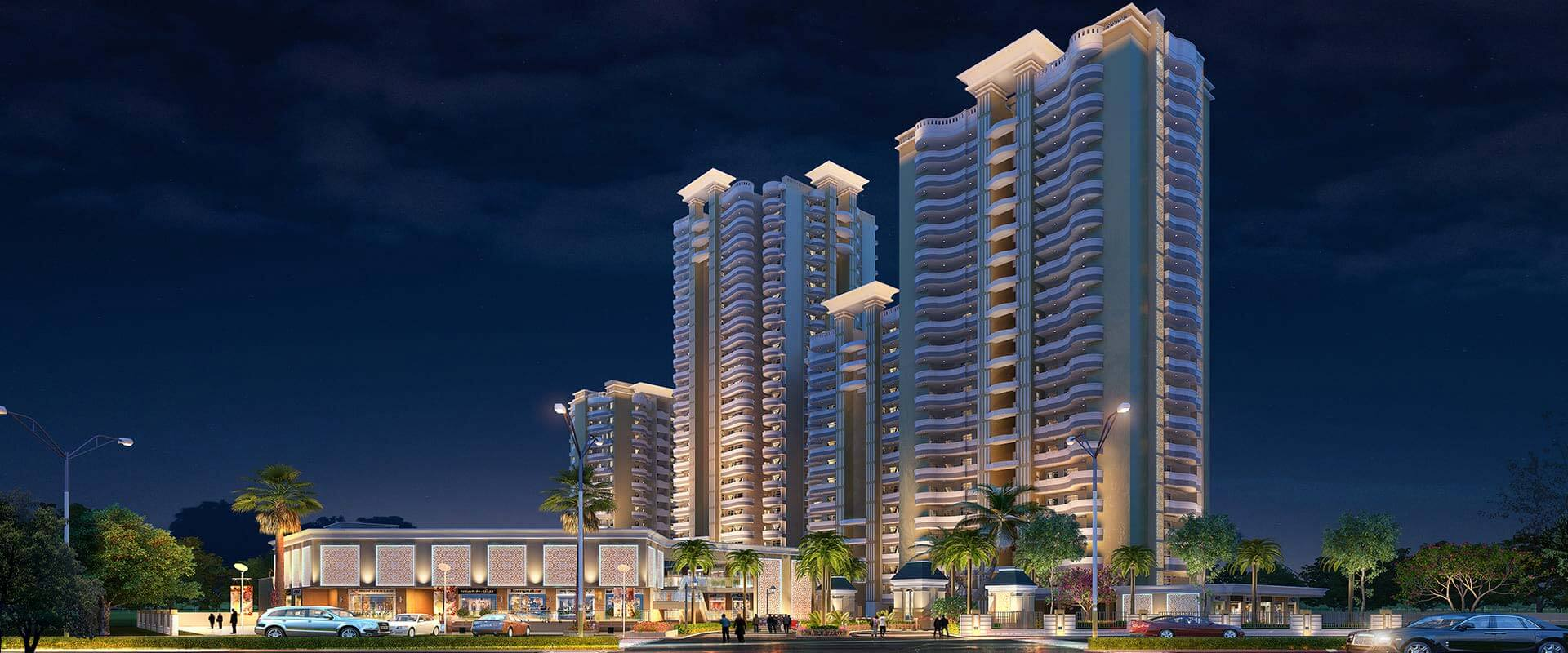 affordable-housing-projects-in-sector-103-gurgaon