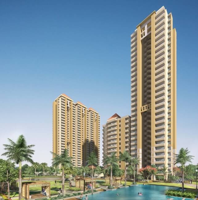 affordable-housing-projects-in-sector-63a-gurgaon