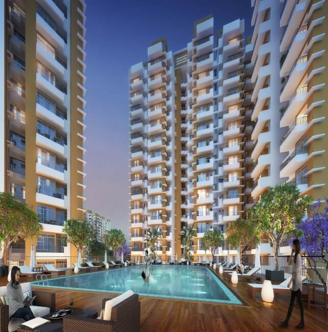 affordable-housing-projects-in-sector-68-gurgaon