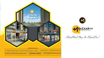 m-bazaar-63-a-commercial-section